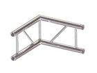 Global Truss F42 2-Weg Ecke C21 V 90 °