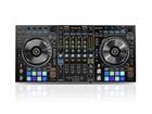 Pioneer DDJ RZ, DJ Rekordbox Controller