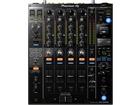 Pioneer DJM-900 NXS2 - 4-Kanal Profi-Performance-Digitalmixer