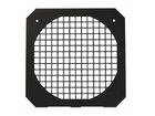 Filterrahmen für Stagebeam 300/500 Black