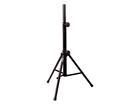 PROmagiX LS14 Lautsprecher Stativ, 92 - 140cm, max 50kg