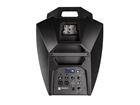 HK Audio Polar 12 System, inkl. Schutzhüllen