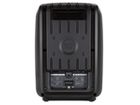 """MYTHO 8 Active 2 way 8"""" DSP monitoring system - 200W+100W"""