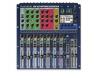 Soundcraft Si Expression 1 16 Kanal Digital Live Sound Console