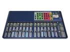 Soundcraft Si Expression 3 32 Kanal Digital Live Sound Console