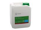 Medisept VELOX Neutral Flächendesinfektion, 5 Liter Kanister, gebrauchsfertig