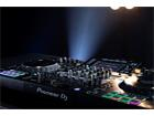 Pioneer XDJ-XZ - Professionelles All-in-One-DJ-System