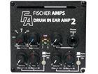 Drum In Ear Amp 2 / Bass Pump III