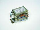 Trafo für EDX-4 (13,5V 800mA)