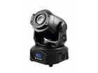 EUROLITE LED TMH-60 MK2 Moving-Head Spot COB 60W