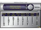 Lexicon PCM 96 - Stereo Hall- und Effektprozessor mit FireWire