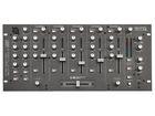 """SynQ Audio SMD-5 19"""" Mixer mit 5 Kanälen"""