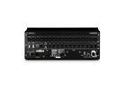 Allen & Heath SQ-5 digitales Mischpult 48 Channels / 36 Busse