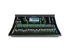 Allen & Heath SQ-6 digitales Mischpult 48 Channels / 36 Busse