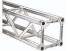 Litec QX25SA 350, Gerade 3,5m, 4-Punkt-Traverse, 25cm, ohne Verbinder