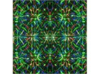 Laserworld Burst-10 Effektspiegel