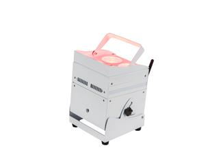 LITECRAFT CubeX.4 Multicolour LEDs
