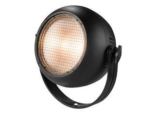 LITECRAFT MarsX.1 - DMX, schwarz, IP 65