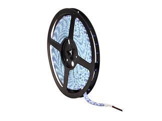 KANLUX GRANDO LED-CW 5M Streifen/Band IP 65