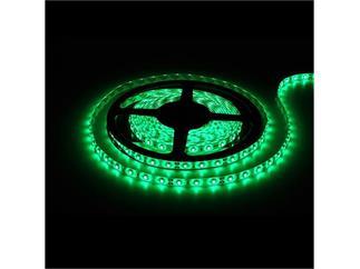KANLUX GRANDO LED-GRÜN 5M Streifen/Band IP 65