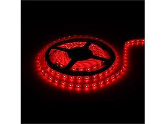 KANLUX GRANDO LED-ROT 5M Streifen/Band IP 65