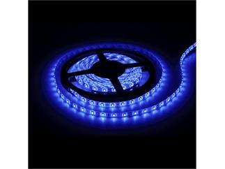 KANLUX GRANDO LED-BLAU 5M Streifen/Band IP 65