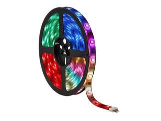KANLUX GRANDO LED-RGB 5M Streifen/Band IP 67