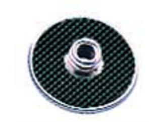 """Manfrotto 088LBP Adapter Schraube mit 3/8"""" auf 1/4"""""""