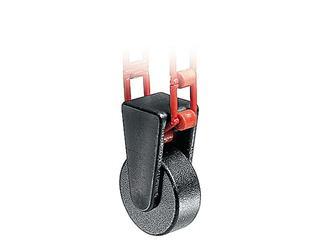 Manfrotto 094 Spanngewicht Expan 0,3kg, für Kunststoffkette