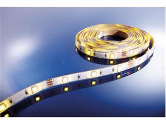 """Kapego LED MixIt Verlängerung Warm-Weiß WW Pro 1,5m Stripe/Streifen/Band - """"WW Verlängerung"""""""