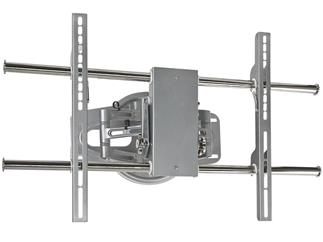 "DMT PLB-3 Adjustable bracket for 27"" - 50"" Plasma/LCD"