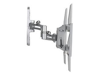DMT PLB-4 verstellbare Halterung für Plasma oderLCD TV von 23 - 47 Zoll