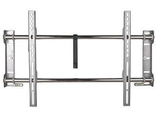 "DMT PLB-7 Bracket for 37"" - 60"" Plasma/LCD Fixed"