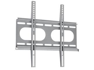 "DMT PLB-10 Economical Bracket for 23"" - 37"" Plasma/LCD"