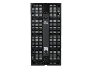 DMT Pixelscreen E8 - 1500 nits