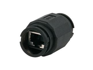 Data-Coupler for P12,5