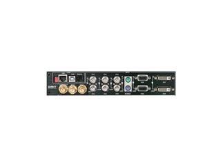 LS-180 Videoprocessor (incl sender card)