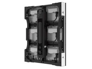 DMT Install Series FI-6