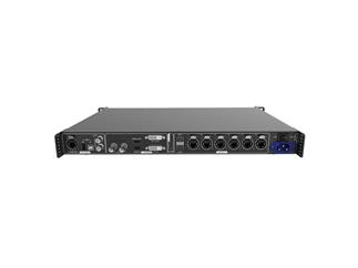 Novastar  MCTRL-660 Pro
