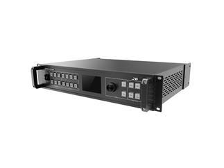 Novastar  J6 Switcher