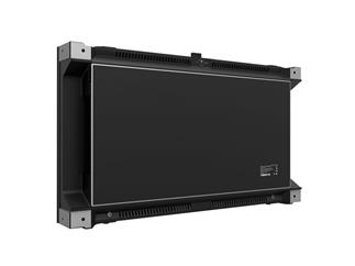 DMT FI-1.2 Install Series - LED Screen Module für Festinstallation