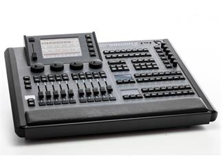 GLP Controller DMX Creation 2 1024 Kanäle -  Creation II