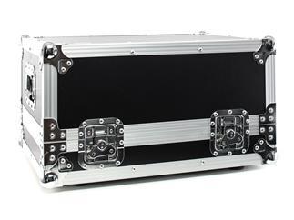 DJ POWER Case für Nebelmaschine DSK-1500V