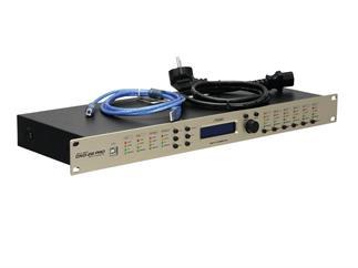 PSSO DXO-26 PRO Digitaler Controller mit Echtzeit-Netzwerksteuerung