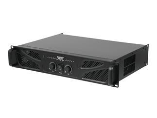 Omnitronic XPA-700 Endstufe