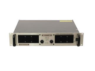 PSSO HSP-1000 MKII Endstufe, SMPS Verstärker