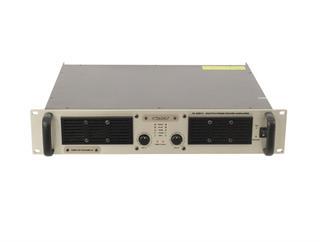 PSSO HSP-2100 MKII Endstufe, SMPS Verstärker
