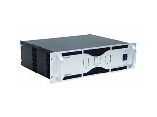 OMNITRONIC MCP-6150 Endstufe,6x150W/4Ohm
