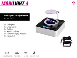 ape labs LED Mobilight 4
