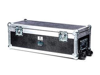 Case für 6x LED Mobilight 4 inkl. Ladeelektronik
